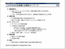 sympo20121213_055