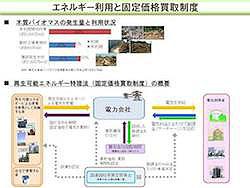 sympo20131001_030