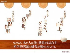sympo20131001_035