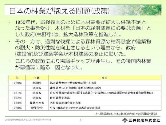 sympo20131212_037