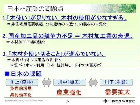 sympo20131212_038