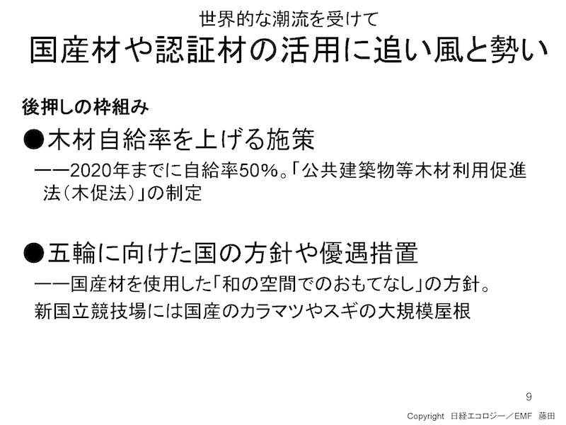 sympo201607_fujita09