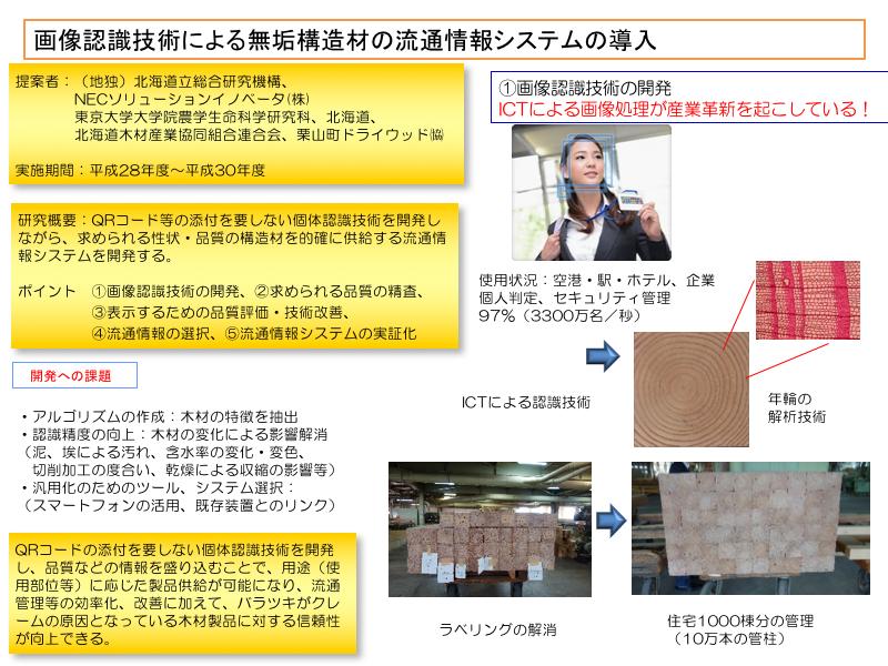 sympo201607_kawasaki19