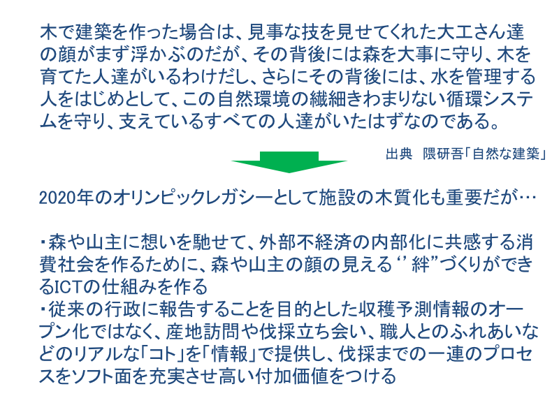 sympo201607_kawasaki40