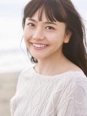 松井 愛莉(まつい あいり)