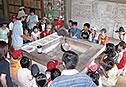公益社団法人 日本環境教育フォーラム